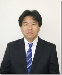 沢田専務取締役